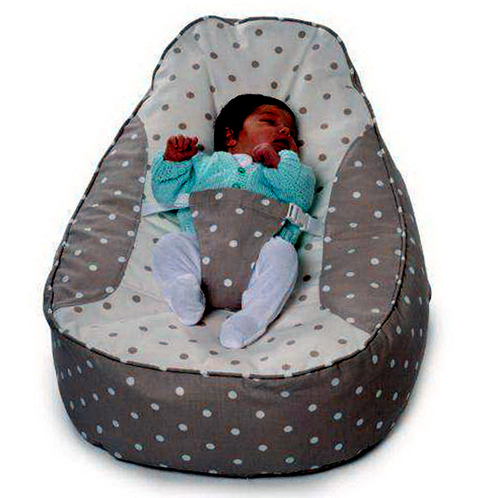 Bean Bag Chairs For Babies