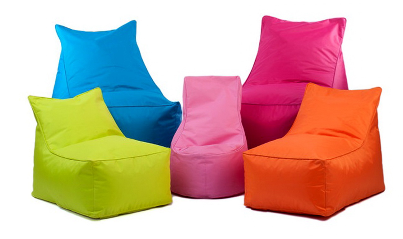 Bean Bag Chairs For Kids Ikea