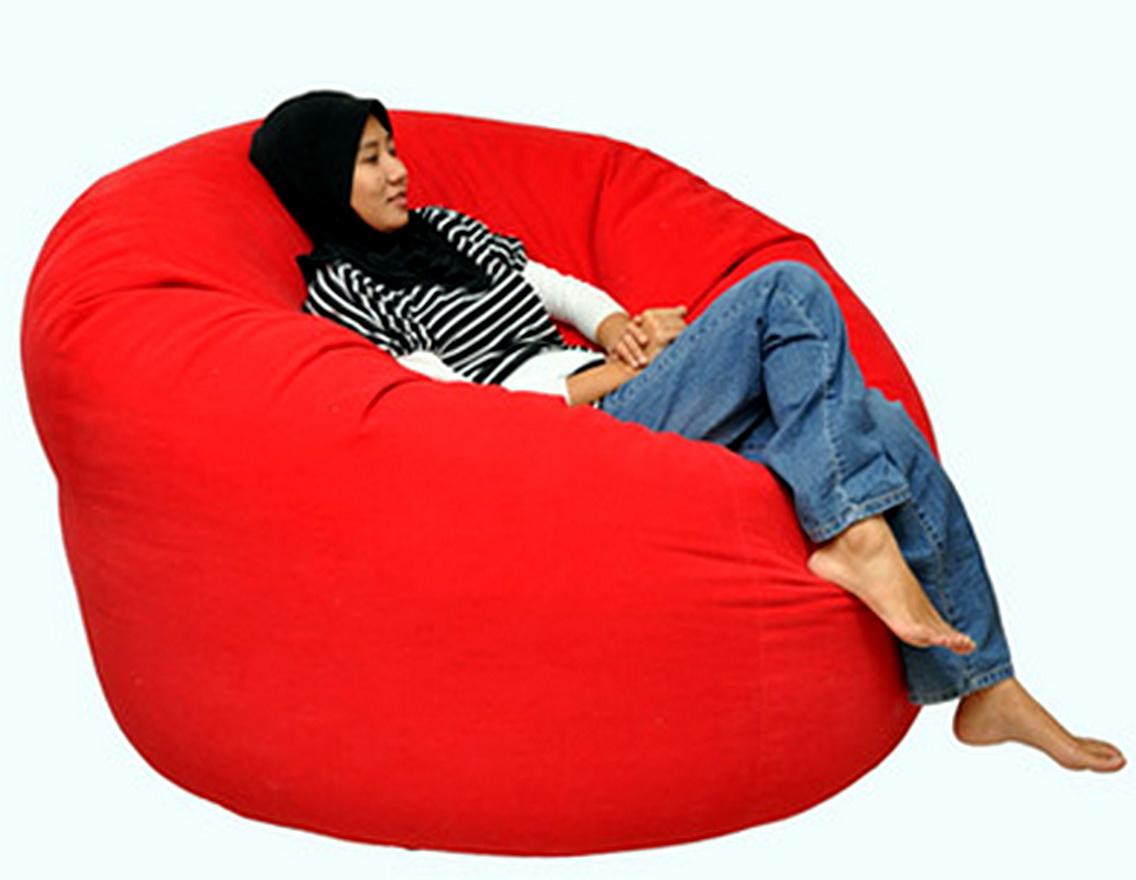 Bean Bag Chairs Malaysia
