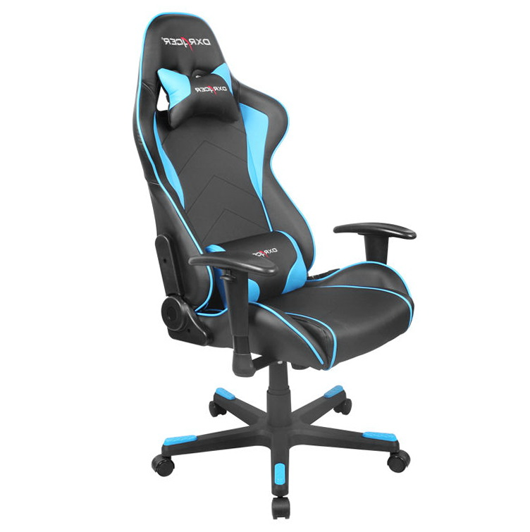Best Office Chairs For Gaming