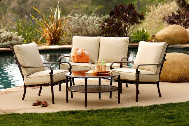Big Lots Patio Furniture Prices