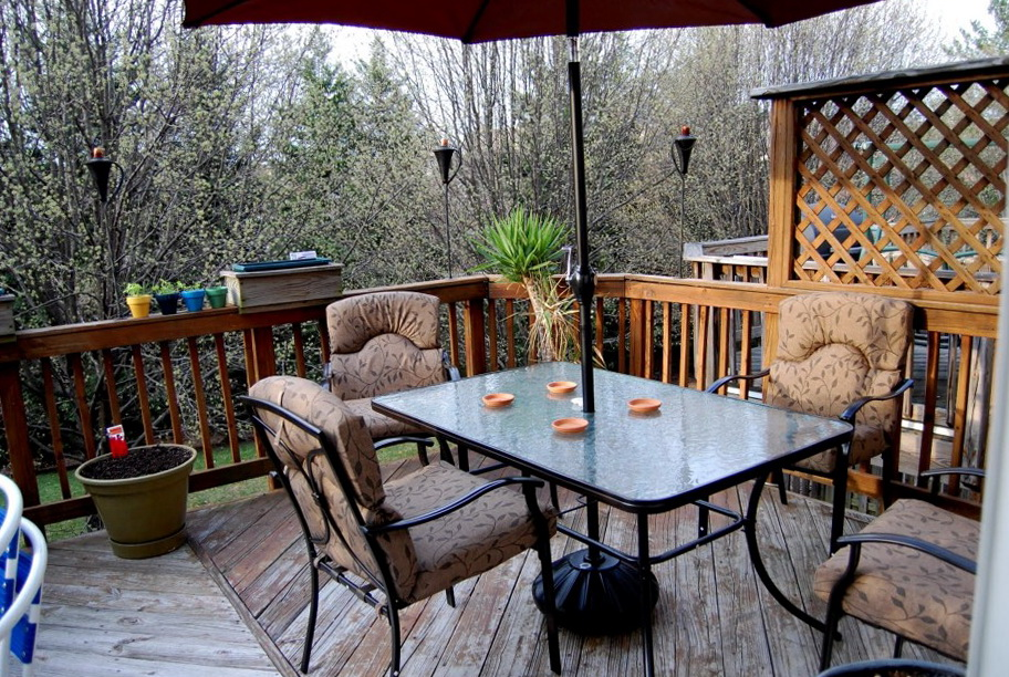 Big Lots Patio Furniture Reviews