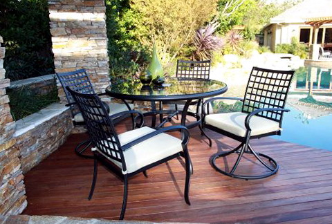 Cheap Patio Furniture In San Diego