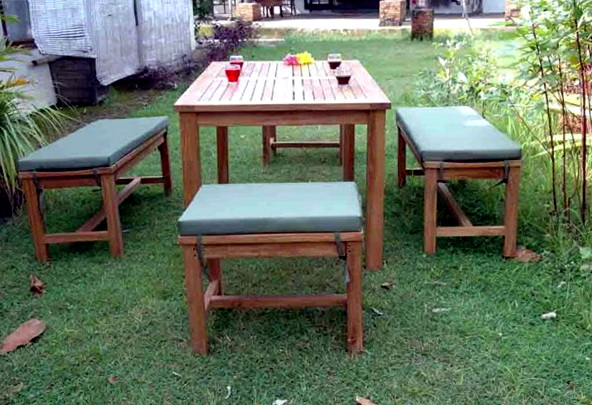 Cheap Patio Furniture Sets Under 200