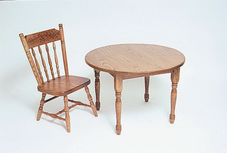 Childrens Table And Chairs Set Wooden