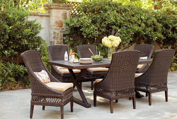 Clearance Patio Furniture Home Depot