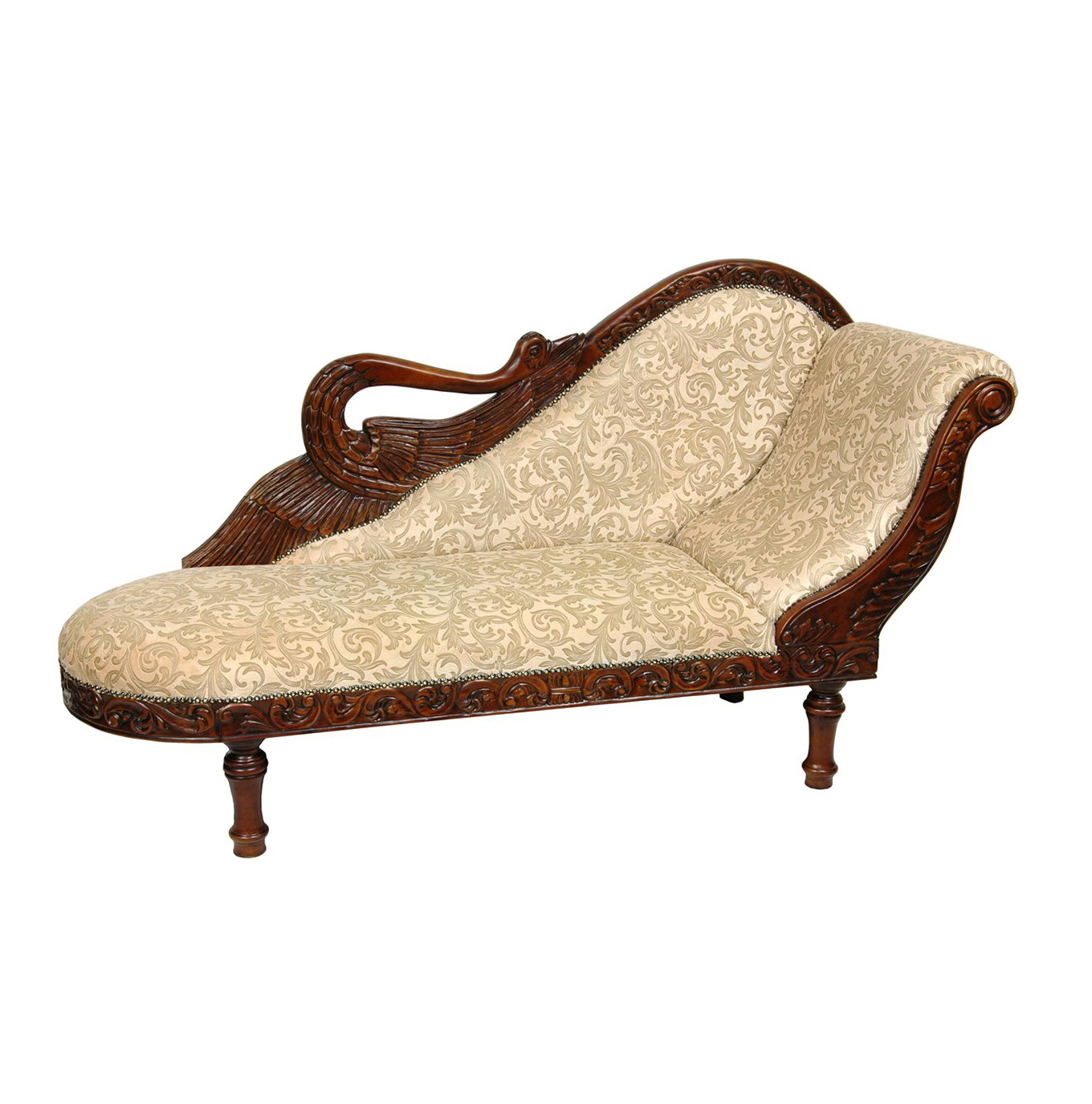 Cool Chaise Lounge Chairs