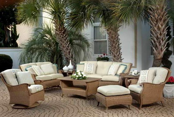 Costco Patio Furniture Canada