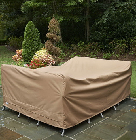 Costco Patio Furniture Covers