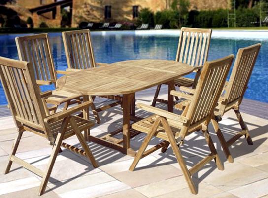 Discount Patio Furniture Atlanta