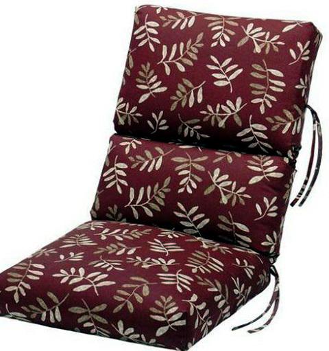 Discount Patio Furniture Cushions