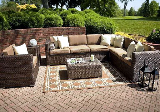 Discount Patio Furniture Florida