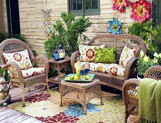 Discount Patio Furniture Scottsdale Az