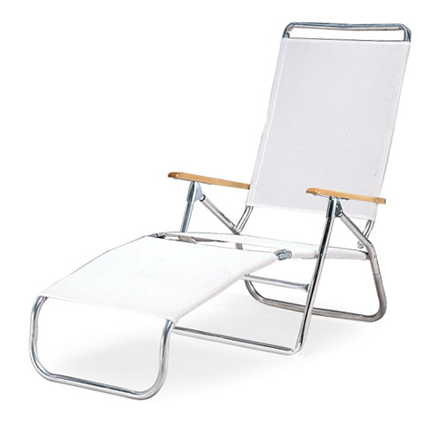 Folding Patio Lounge Chairs
