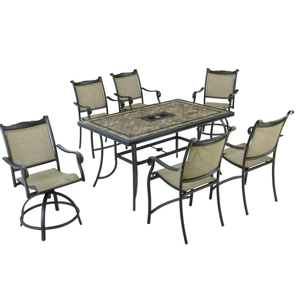 Hampton Bay Patio Furniture Parts