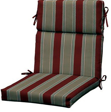 Home Depot Patio Furniture Cushions
