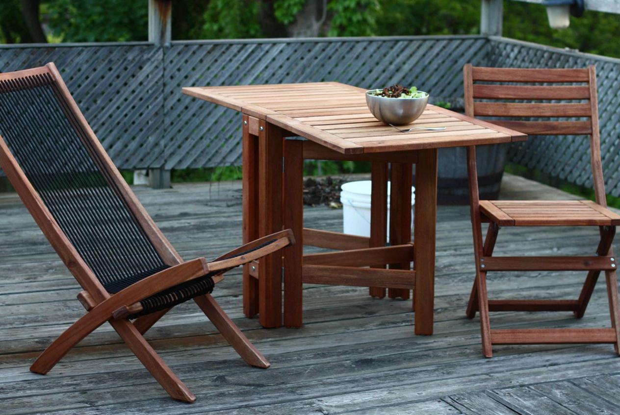 Ikea Patio Furniture 2014