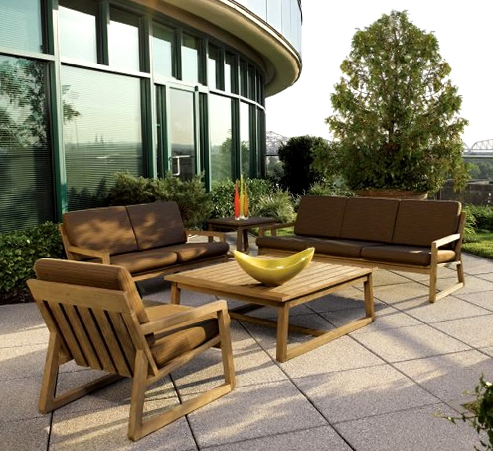 Ikea Patio Furniture Canada