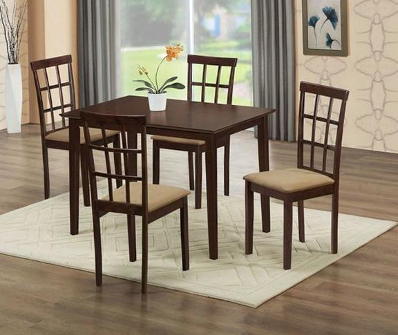 Kitchen Chair Cushions Ikea