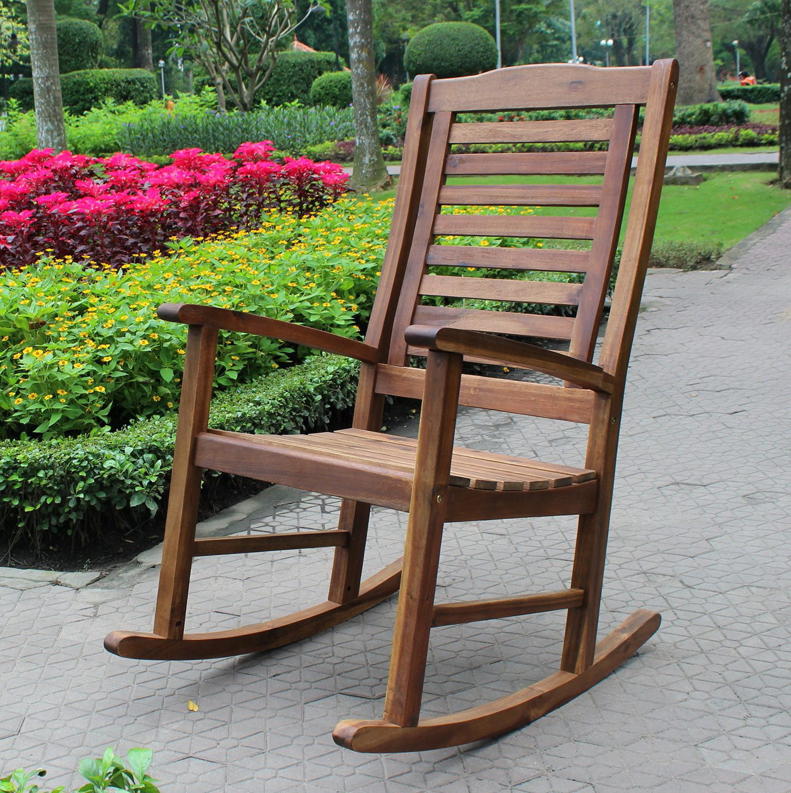 Outdoor Rocking Chairs Cheap