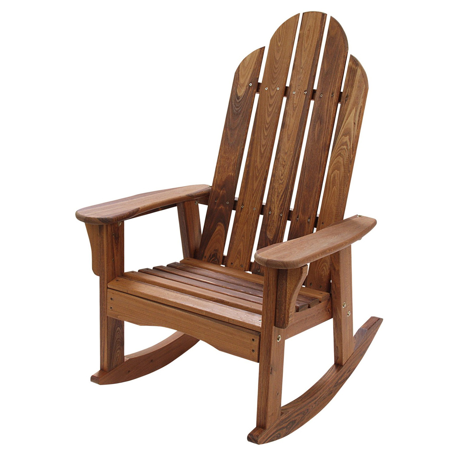 Outdoor Rocking Chairs Made In Usa
