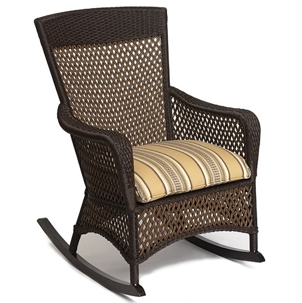 Outdoor Rocking Chairs Target