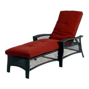 Patio Chair Cushions Target