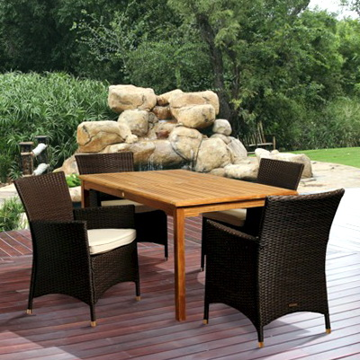 Patio Dining Sets Target