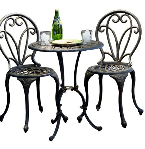 Patio Dining Sets Under 200