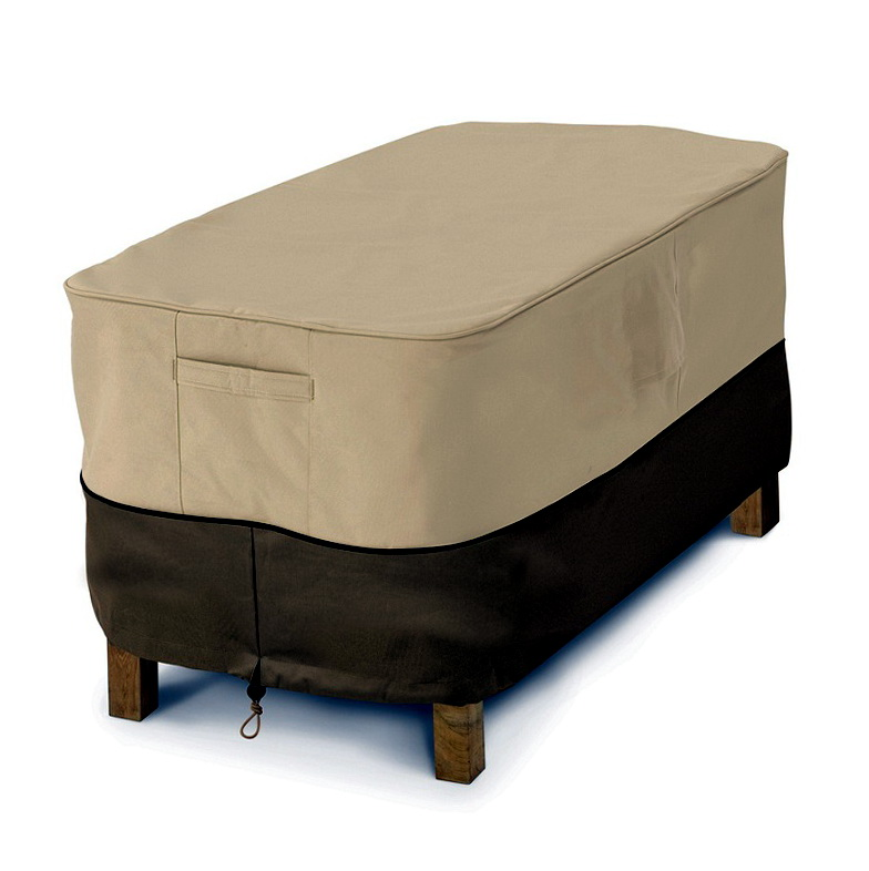 Patio Furniture Covers At Lowes