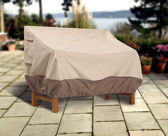 Patio Furniture Covers Overstock