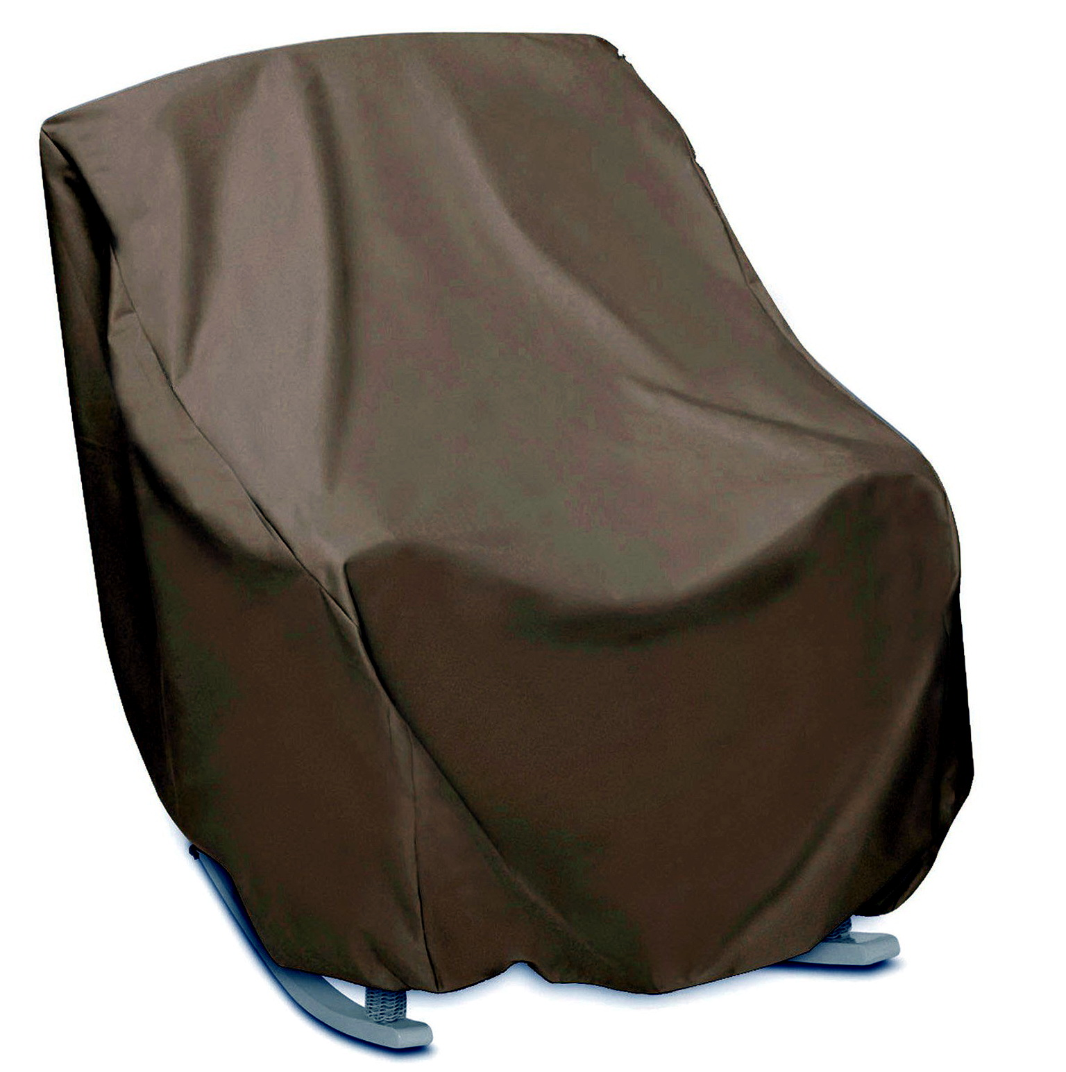 Patio Furniture Cushions Covers