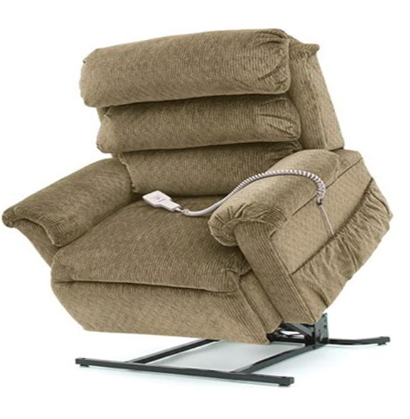 Pride Lift Chairs Warranty