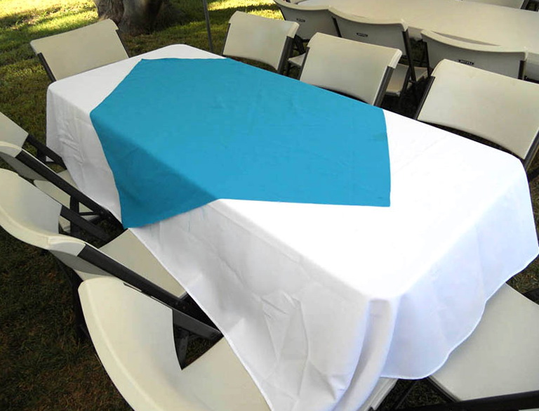 Table And Chair Rentals Nj
