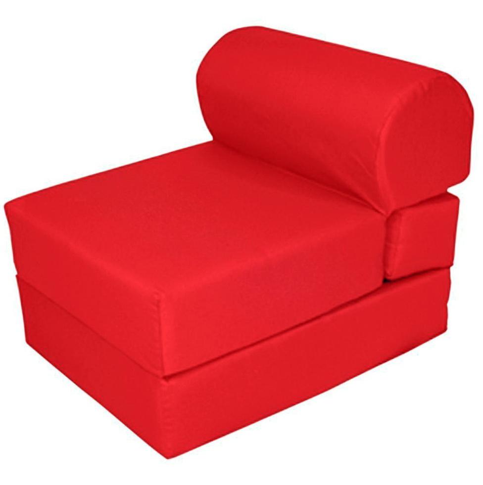 Twin Sleeper Chair Amazon