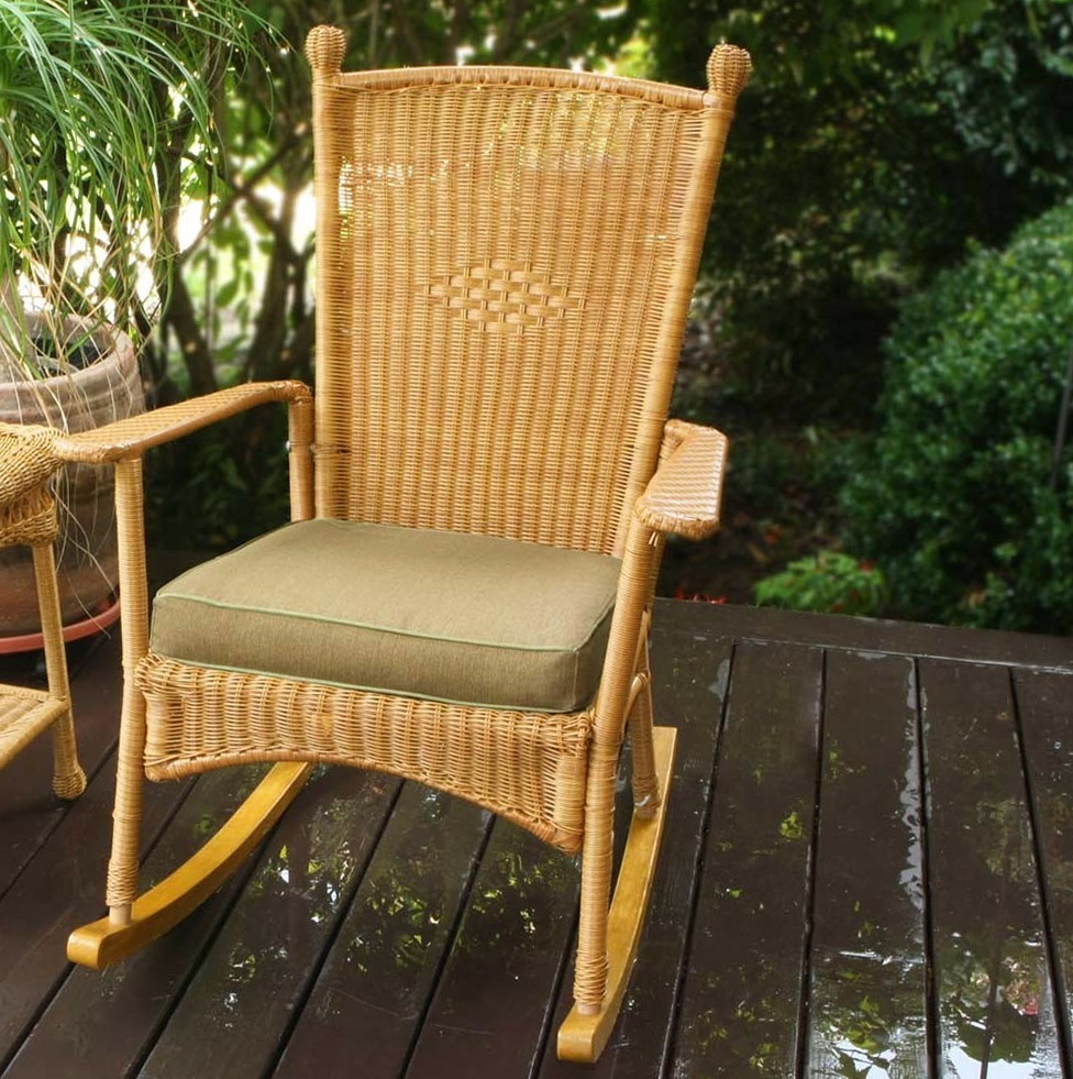 Woodard Patio Furniture Parts