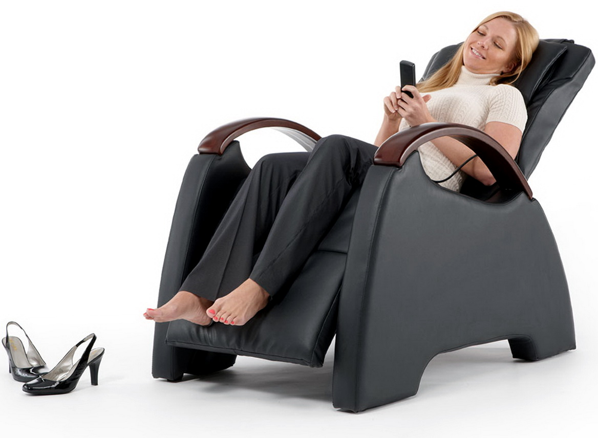 Zero Gravity Chair Recliner