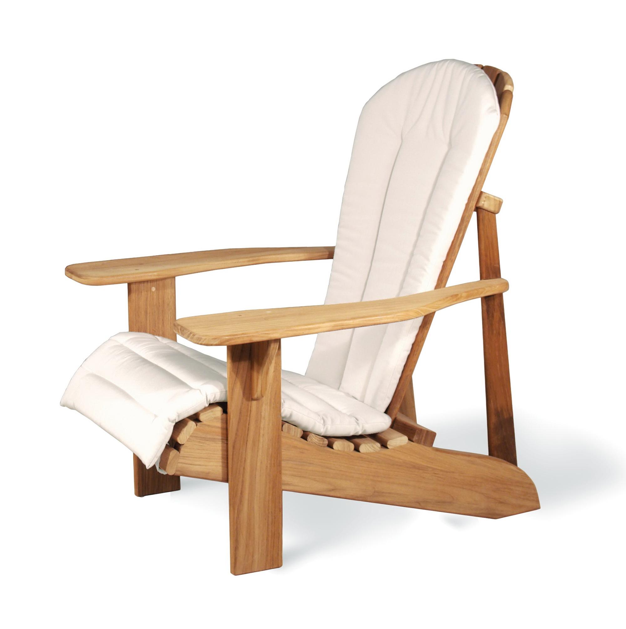 Adirondack Chair Cushions Cheap