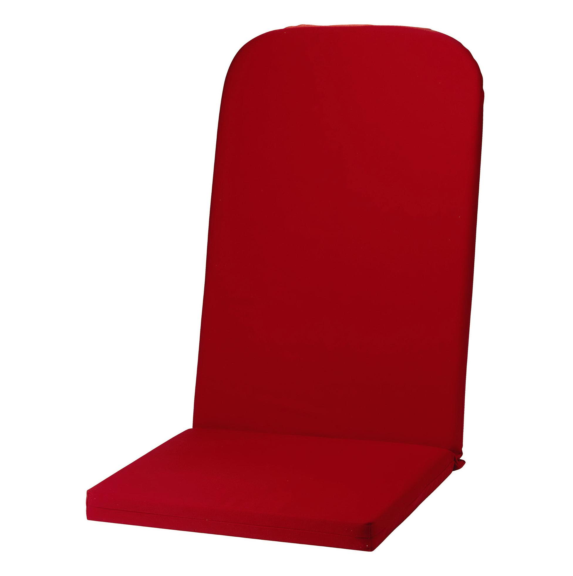 Adirondack Chair Cushions Clearance