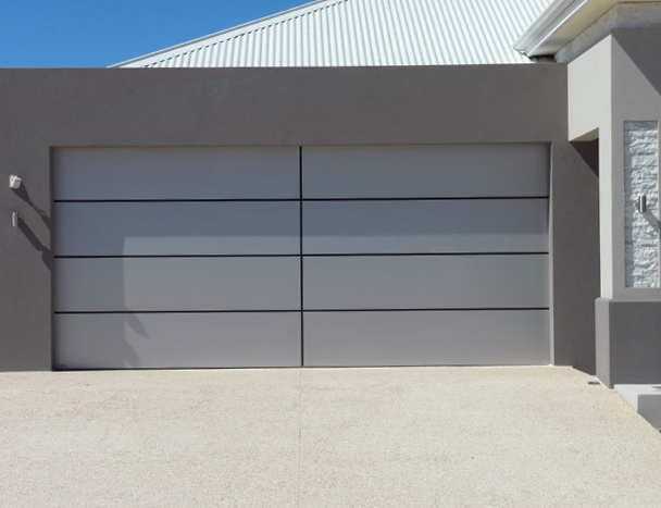 Aluminum Garage Doors Pricesaluminum Garage Doors Prices