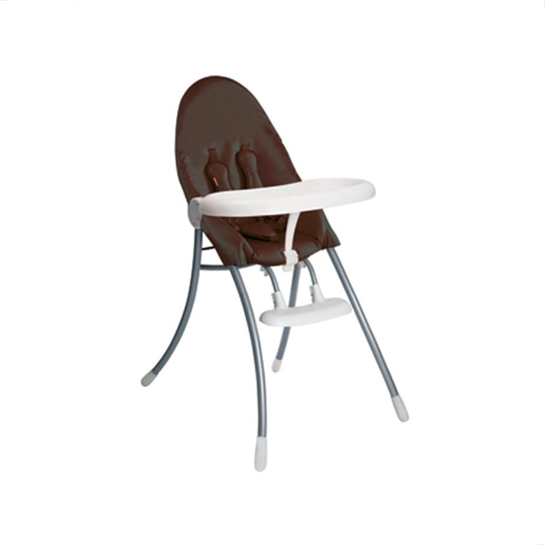 Baby Bloom High Chairbaby Bloom High Chair