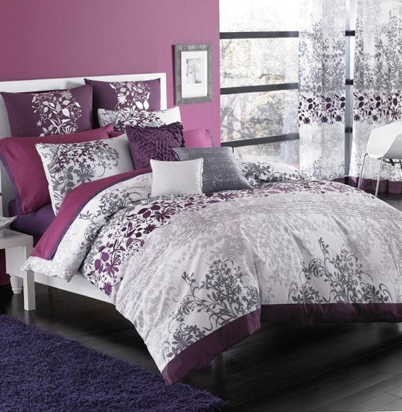 Bed Comforter Sets Australia