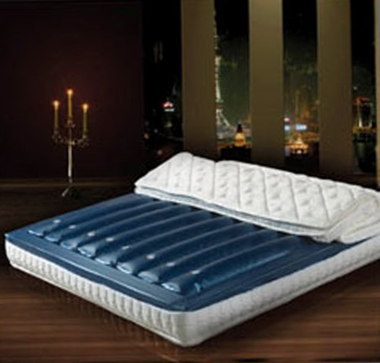 Best Bed Sheets For Memory Foam Mattress