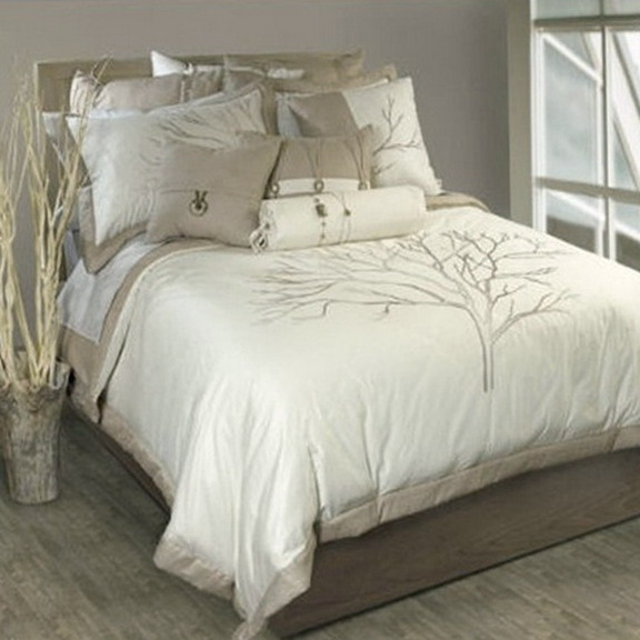 Best Bed Sheets For Night Sweats