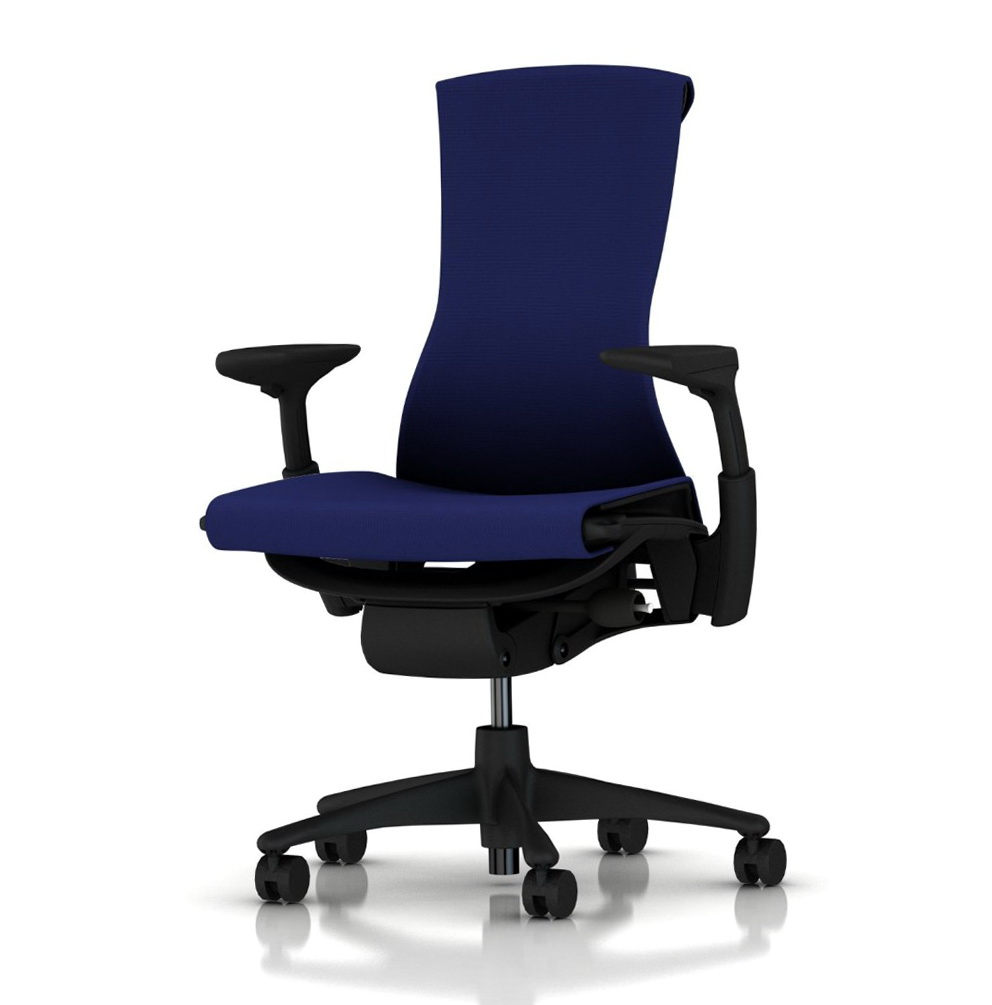 Best Computer Chairs For Back Support