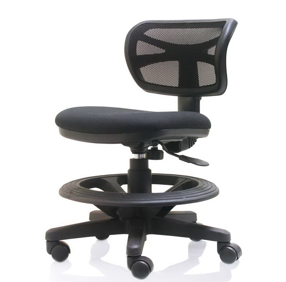 Best Ergonomic Desk Chairbest Ergonomic Desk Chair