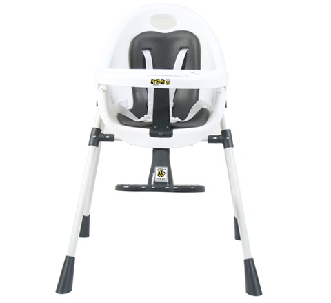 Best High Chair Australia