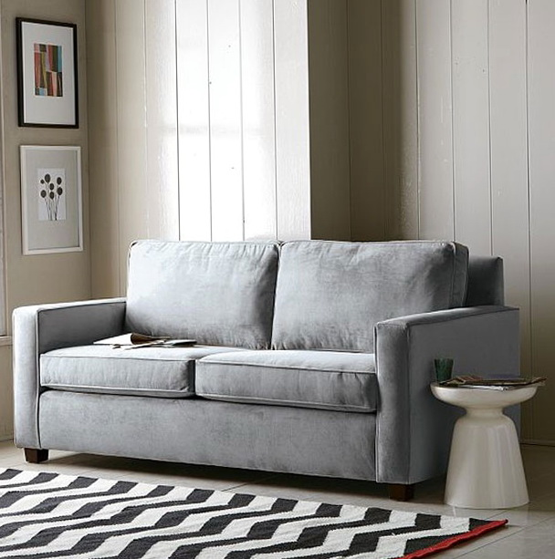 Best Sofa Beds Under 1000
