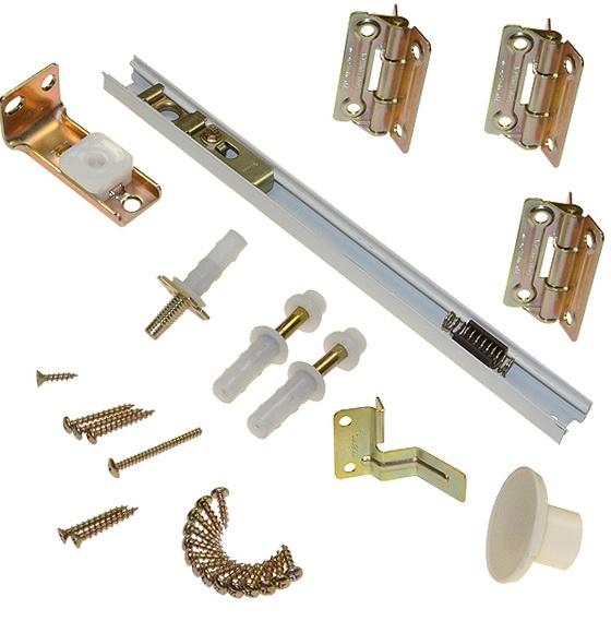 Bi Fold Doors Hardware