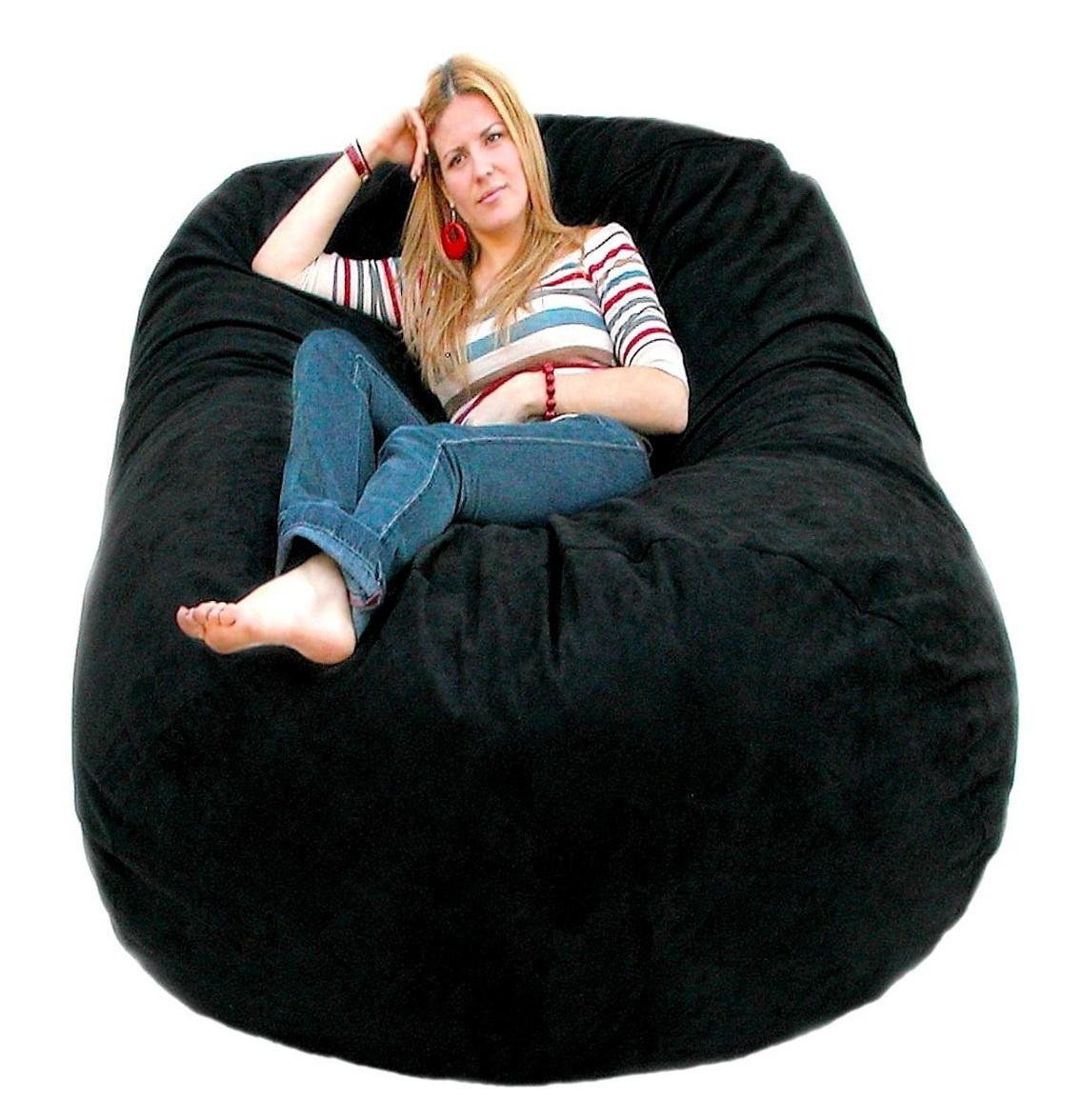 Big Bean Bag Chairs Cheapbig Bean Bag Chairs Cheap
